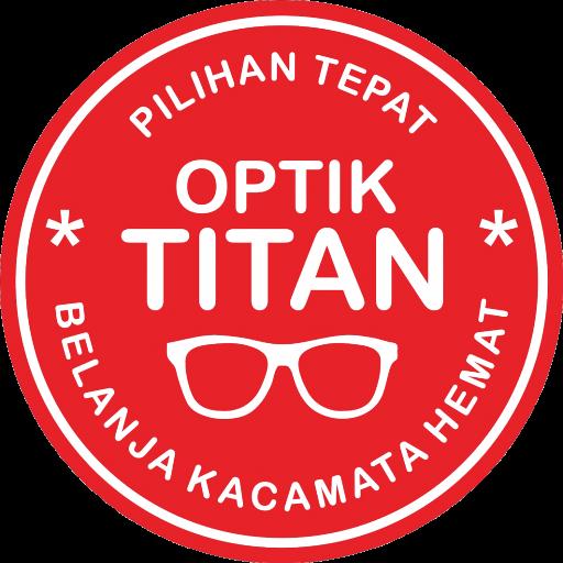 Optik Titan